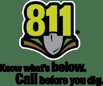 811-logo-black