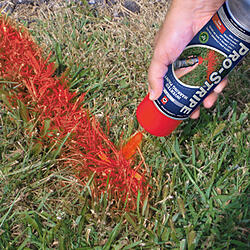 MP-RED-Inverted-Aerosol-Marking-Paint