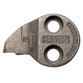 Rayco Teeth