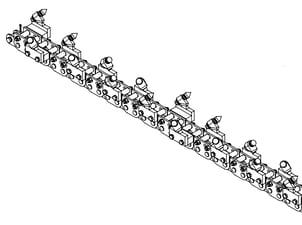 Rock Chain