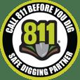 Safe-Digging-Partner