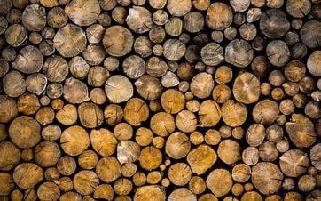 logs-wood-bark-trees-wallpaper-preview